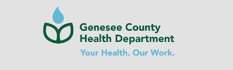 Genesee County Maternal Child Health Network Announcement & Invitation