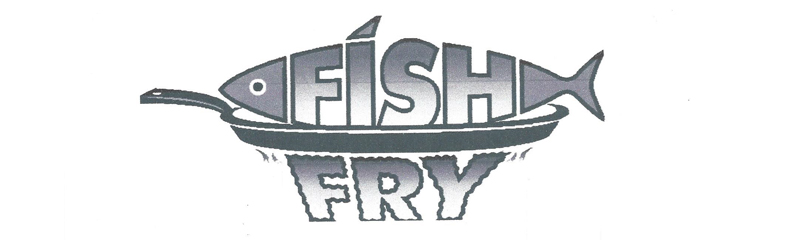 Lent Fish Fry at Christ the King Church
