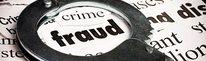 Do you know how to avoid fraud?