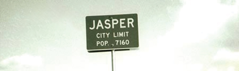 Two Towns of Jasper Film Screening