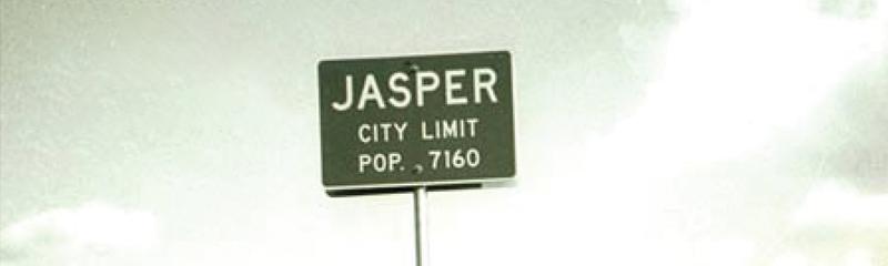 Two Towns of Jasper Film Screening