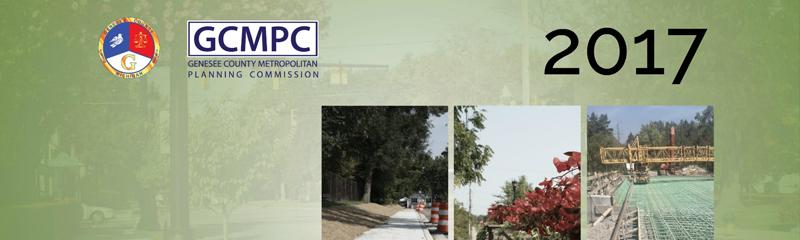 2017 GCMPC Report