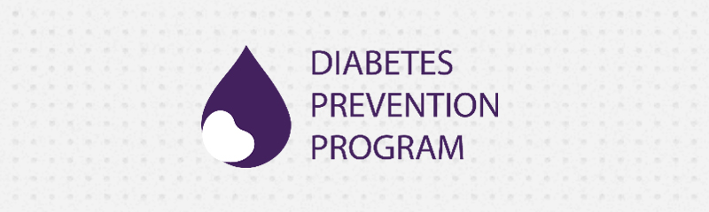 Diabetes Prevention Program now covered by Medicare