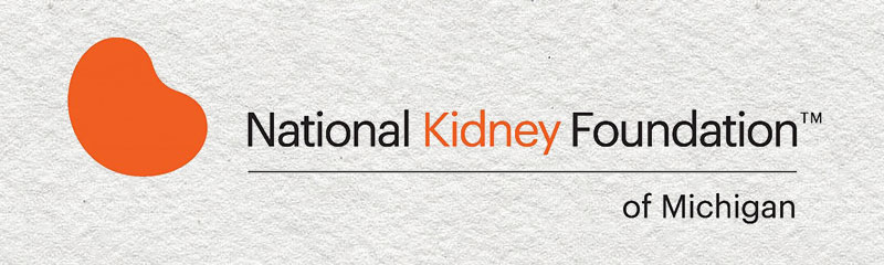 National Kidney Foundation of Michigan launches EnhanceFitness at Berston Field House in September