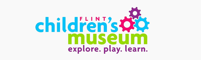 New Children's Exhibits at the Flint Children's Museum