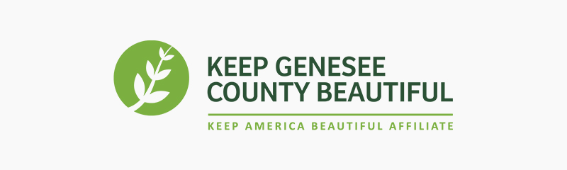 Keep Genesee County Beautiful