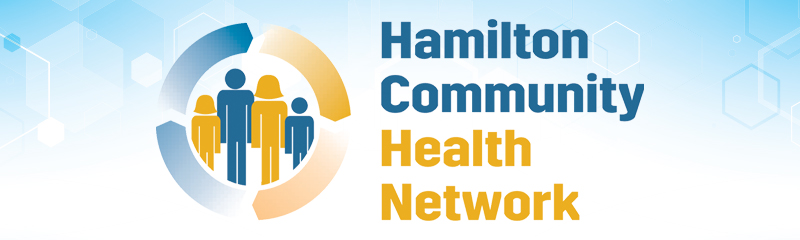 North Flint ICC Project Focus Groups - Hamilton Community Health Network