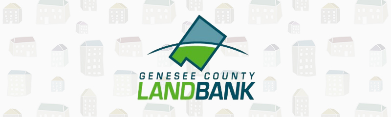 Genesee County Land Bank 2018 Annual Review