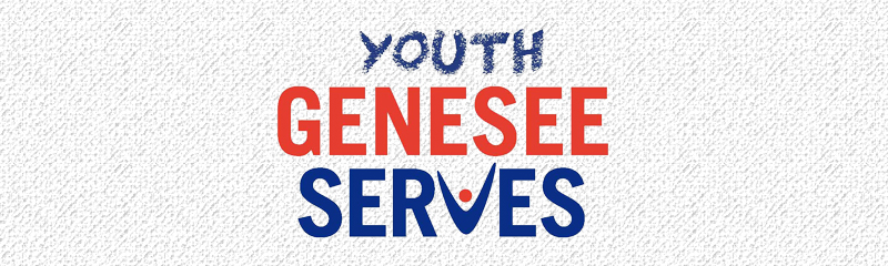 $1500 Grant for YOUR youth service project for Global Youth Service Day