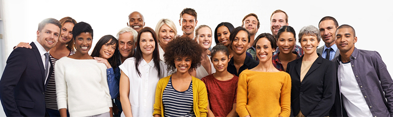 U.S Census Need Your Assistance Promoting Job Opportunities In Your Area!
