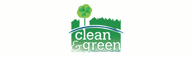 2nd Opportunity to Apply for GCLBA'S 2019 Clean & Green Program