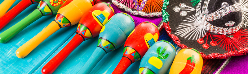 62nd Annual Fiesta Mexicana Celebration Taking Place in Flint Next Month