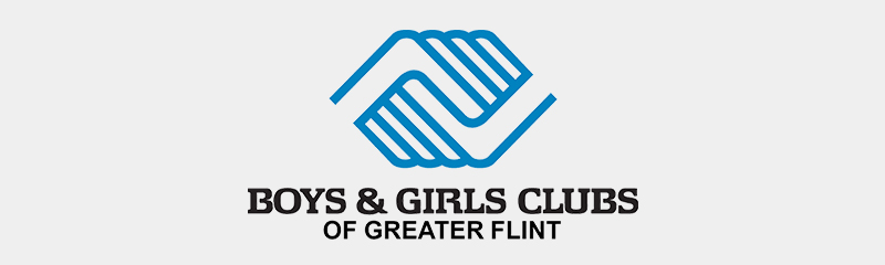 Summer Associate Program with Boys and Girls Clubs of Greater Flint
