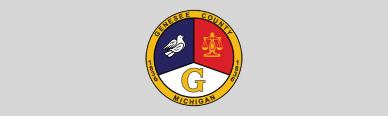 Announcement for the Residents of Genesee County - Public Input Sessions