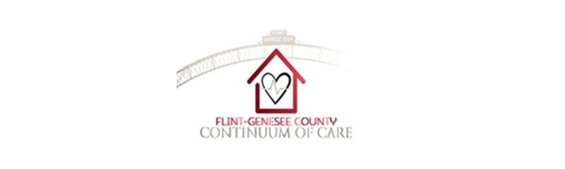 Continuum of Care call for nominations