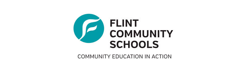 Flint Community School's District has partnered with Smile Programs, the Mobile Dentists