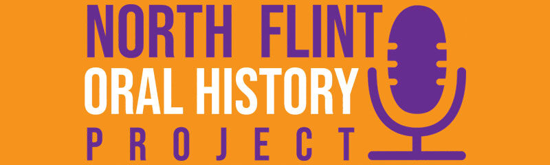 Friday: North Flint Oral History Viewing