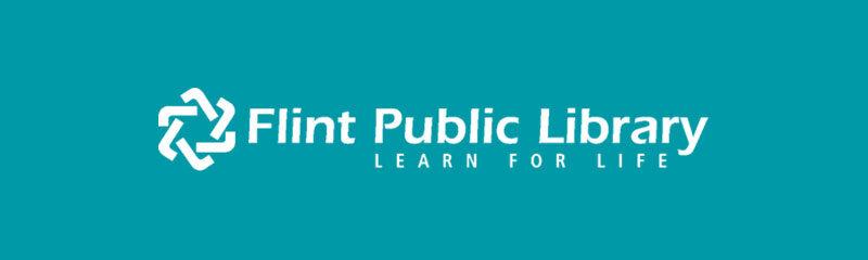 Flint Public Library FPL