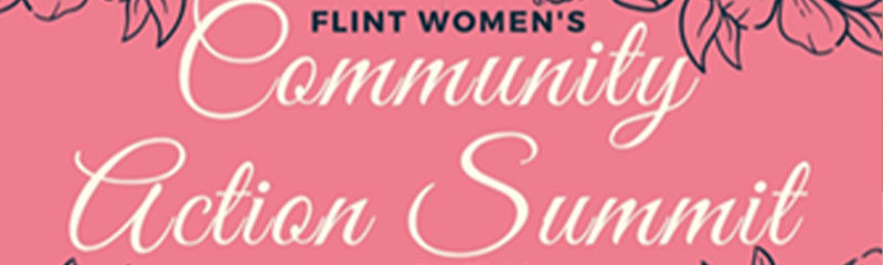 Virtual Women's Summit