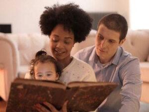 COVID-19 Impact: A Parental Perspective Survey