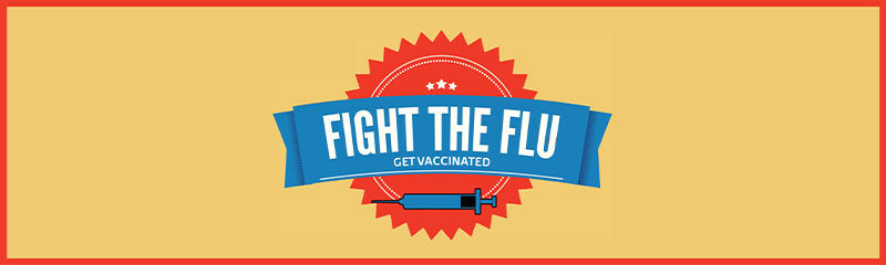 Drive-thru flu vaccines start today at Hamilton Community Health Network