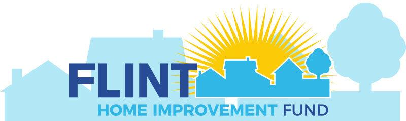 Flint Home Improvement Fund