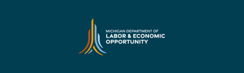 PRESS RELEASE: Gov. Whitmer Takes Action to Help Michiganders Get Back to Work Safely