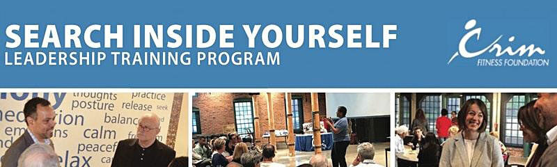 Mindful Leadership Training Opportunity for 60 City of Flint Residents