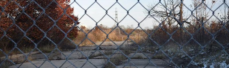 Stop Ajax Asphalt Plant - for Flint & Genesee Township, Michigan!